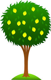 bare tree clipart free clipart images 2 clipartcow cliparting com