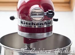 livre de cuisine kitchenaid au banc d essai sur socle kitchen aid artisan 4 8 l cuisine