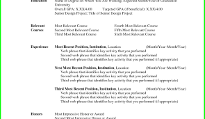 Free Resume Templates Word Download Resume Where Can I Get A Free Resume Template Beautiful Free