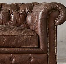 Restoration Hardware Kensington Leather Sofa 128 Best Paris Apartment Images On Pinterest Paris Apartments