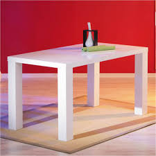Table Ronde De Cuisine Pas Cher by Indogate Com Hello Kitty Chambre Fille