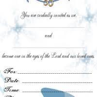 blank wedding invitations blank wedding invitations blank wedding invitations for simple