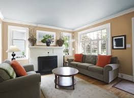 living room warm neutral paint colors for living room cabin gym