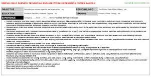 new grad nursing resume skills cause and effect essay parents