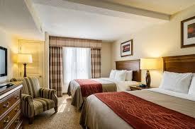 Comfort Inn Delaware Comfort Inn U0026 Suites Dover Delaware Compare Deals