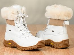 ugg boots sale adirondack white ugg boots uggs for sale uggs outlet for boots moccasins