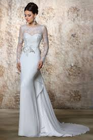 spring wedding 2017 mother of the bride dresses vary of