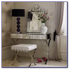 Small Vanity Table For Bedroom Bedroom Furniture Sets With Dressing Table Bedroom Home Design