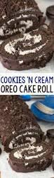 best 25 oreo cake ideas on pinterest oreo birthday cakes