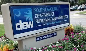 more trouble at sc workforce agency u2013 fitsnews