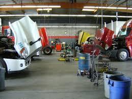 jm lexus maintenance bmw specialist bmw mechanic bmw repair service center san antonio