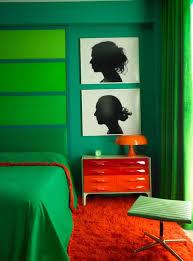 Best Bedroom Design Images On Pinterest Bedrooms Bedroom - Bedroom designs green