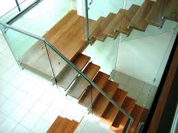 Free Standing Stairs Design Free Standing Stairs Type Railing Stairs And Kitchen Design