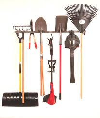 best garage garden tool organizers reviews findingtop com