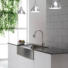 kitchen bar faucets brizo smart touch kitchen faucets combined