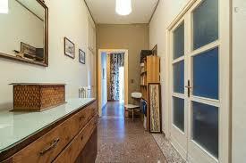 foto 0 montesacro citt罌 giardino stanza a roma in affitto