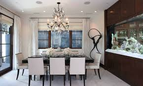cozy dining room chandelier ideas listed in dining room decorating small dining table pics stupendous full size of dining roomdining room decor ideas stunning dining room