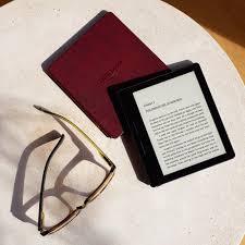Seeking Kindle Kindle Oasis Tools And Toys