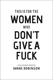 i don t give a this is for the women who don t give a fuck kindle edition by