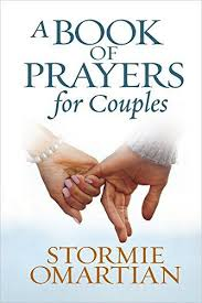 marriage prayers for couples the 25 best prayer for couples ideas on couples