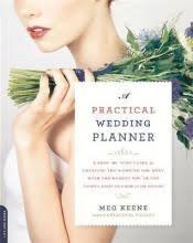 Ultimate Wedding Planner The Knot Ultimate Wedding Planner U0026 Organizer Binder Edition
