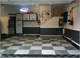 beautiful garage designs interior ideas contemporary amazing custom