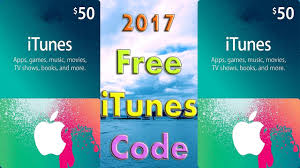 where to buy gift cards for less free itunes gift codes generator 2017 how to get itunes gift