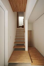 Small Stairs Design Interior Modern Small Stair Come With Straight Stair Rectangular