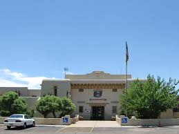 new mexico house file socorro county new mexico court house jpg wikimedia commons