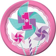 birthday girl pin 1st birthday clearance themes birthday pin wheel girl