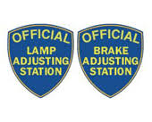 brake and light certificate brake and light certificate south bay riders