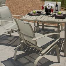 Winston Patio Furniture by Texacraft Outdoor Furniture By Winston Quantity Discounts