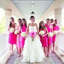 wedding colors wedding color schemes