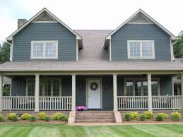 one story house plans with wrap around porches one story house plans with wrap around porch new farm style house