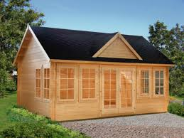 modern cabin designs small log cabin kits prices small log cabin