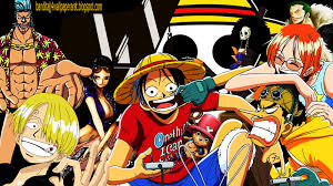 one piece live wallpaper apk wallppapers gallery