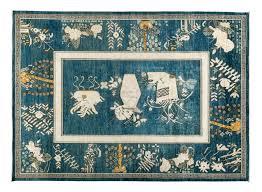 astounding photos of blue red rug cute soft jute rug wonderful