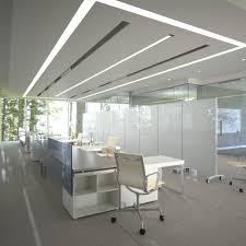 office design apple office interior design striking pictures