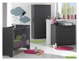 chambre bebe grise stunning chambre bebe gris fonce contemporary design trends 2017