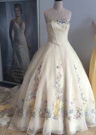 cinderella wedding dresses best 25 cinderella 2015 wedding dress ideas on