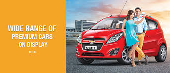 used peugeot car dealers citizen cars best used car dealer in bangalore buy sell second