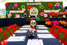 10 best ideas of the week a dia de los muertos theme coloring