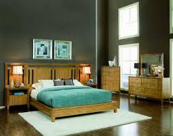 fair 10 bedroom sets denver inspiration design of denver bedroom