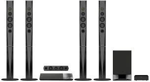 home theater systems in india 587 total home theaters price list in india from rs 199 to rs