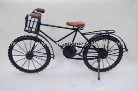 miniature bicycle desk display decor miniature bicycle bicycle