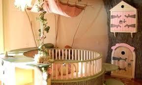 chambre bebe originale deco bebe originale daccoration deco chambre bebe originale 21 deco