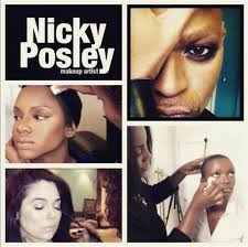 Makeup Artist Classes Nyc 516 Best Tms Artistry U0026 Inspiration Images On Pinterest Popup