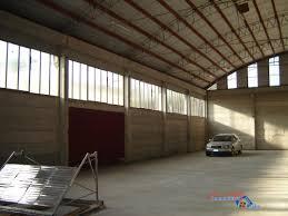 capannone in vendita capannoni in vendita a frosinone in zona via marittima cerca con