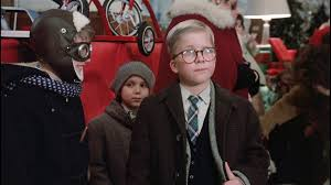 Classic Christmas Movies Holiday Movies To Watch