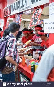 lexus dealer in jakarta japanese street seller stock photos u0026 japanese street seller stock